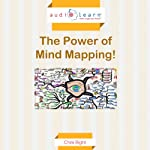 The Power of Mind Mapping! | Chris Right