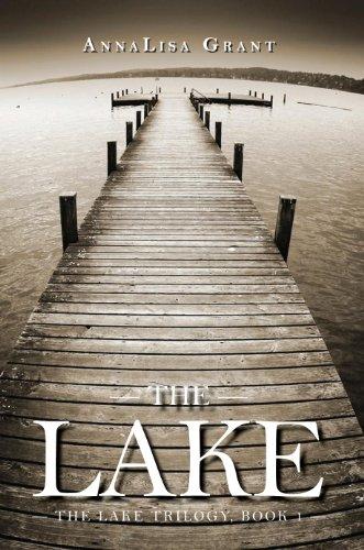 The Lake by AnnaLisa Grant ebook deal