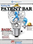 Passing the Patent Bar - A Basic Refe...