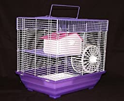 Madison Rodent Apartment Hamster Cage Madison Studio Apartment Mouse Mice