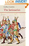 The Janissaries (Saqi Essentials)
