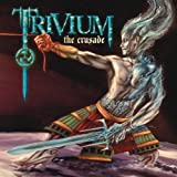 The Crusade [VINYL] Trivium