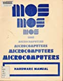 img - for MCS 6500 Microcomputer Family Hardware Manual book / textbook / text book
