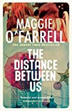 The Distance Between Us Maggie O'Farrell