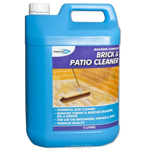 bond-it-brick-patio-acid-based-cleaner-5-litre-a-powerful-acid-based-cleaner-that-will-remove-cement
