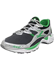 Zoot Sports Men&#39;s Advantage Winter Z11115511 Running Shoe