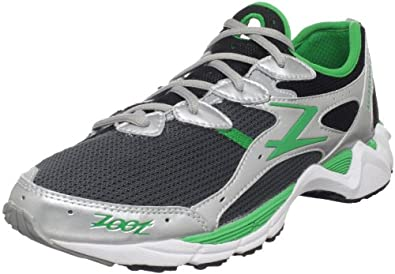 Zoot Sports Advantage Wr Running Shoes 79