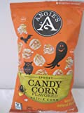 Angie's Spooky Candy Corn Flavored Kettle Corn (Spooky Candy Corn) image