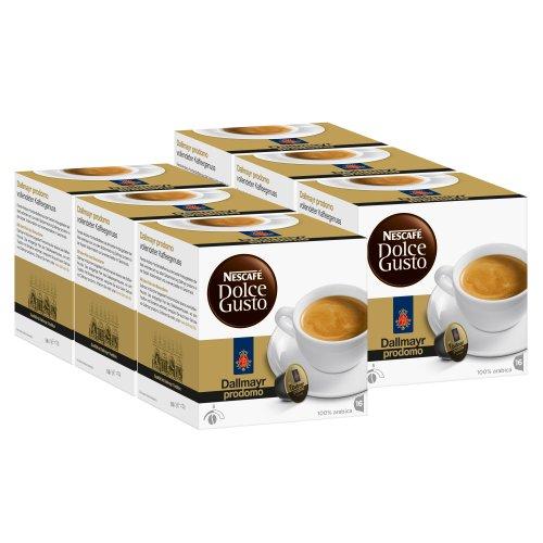 nescafe-dolce-gusto-dallmayr-prodomo-pack-of-6-6-x-16-capsules
