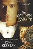 The Golden Leopard (1611941393) by Kerstan, Lynn