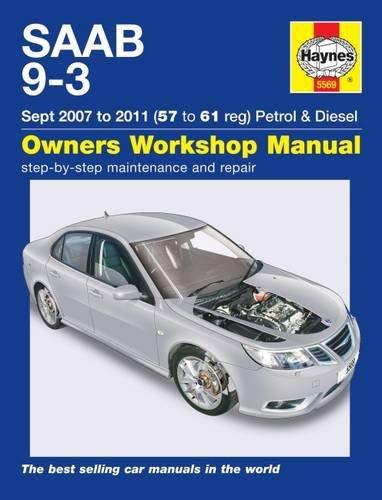 saab-9-3-petrol-diesel-service-and-repair-manual-07-11