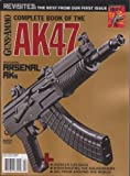 Guns & Ammo Complete Book of the AK47 Magazine 2013