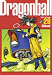 DRAGON BALL PERFECT �DITION T.28
