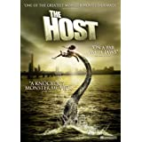 The Host ~ Bong Joon-ho