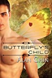 Butterflys Child