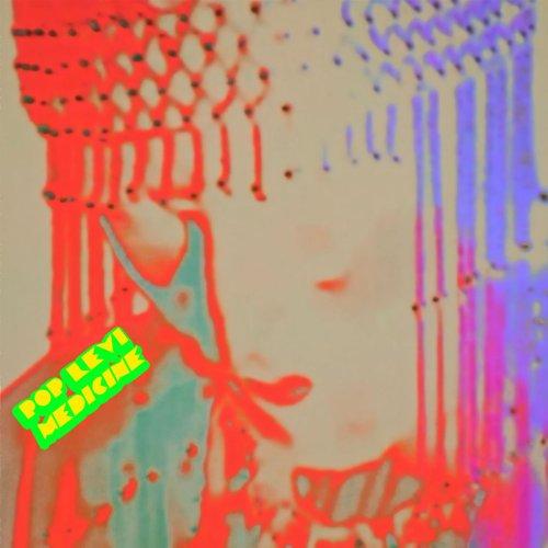 Pop Levi-Medicine-CD-FLAC-2012-BOCKSCAR