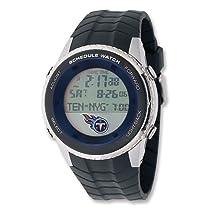 Mens NFL Tennessee Titans Schedule Watch