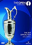 The Story of the Open Golf Championship 2014 (The Official Film) [DVD]