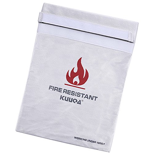 kuuqa-15106-large-size-fire-resistant-document-bag-fire-proof-bag-for-paper-protection-and-storage
