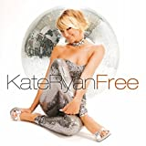 Songtexte von Kate Ryan - Free