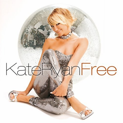 Kate Ryan - Viva Club Rotation 40 - Zortam Music