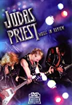 Judas Priest: Music in Review