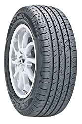 Hankook Optimo H727 All-Season Tire – 195/60R15  87T