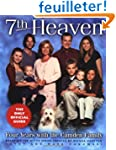 7th Heaven: Four Years with the Camde...