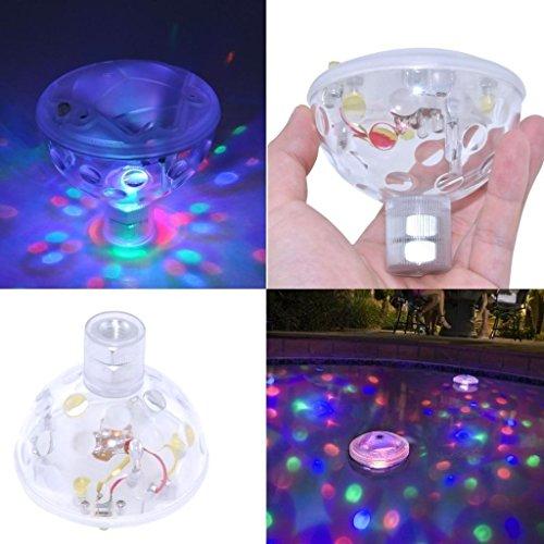 hangqir-rgb-led-underwater-disco-aqua-glow-light-show-pool-pond-spa-hot-tub-floating-lamp