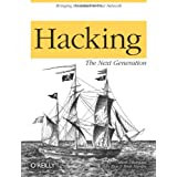 Hacking: The Next Generationby Nitesh Dhanjani
