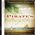 The Pirate's Daughter | Margaret Cezair-Thompson