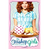 The Teashop Girls (Paula Wiseman Books)