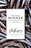 The Soul Winner (The Spurgeon Collection)