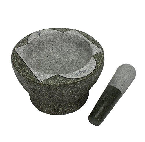 thailandischer-morser-und-stossel-229-cm-grosse-extra-gross