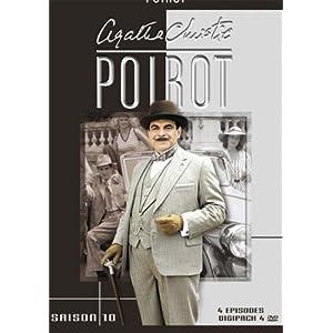 Poirot, saison 10