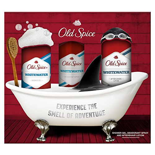 old-spice-whitewater-geschenkset-deodorant-spray-150ml-after-shave-100ml-und-duschgel-250ml-1er-pack