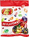 Jelly Belly Thirty Assorted Flavor Jelly Beans 7 Ounce