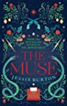 The Muse (English Edition)