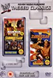 WWE - Summerslam 1992 & 1993 [DVD]