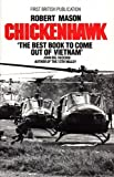 img - for Chickenhawk by Robert Mason (24-Aug-1984) Paperback book / textbook / text book