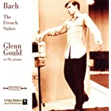 Bach: French Suites,Bwv 812-817 (Glenn Gould Anni