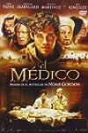 El M�dico [DVD]