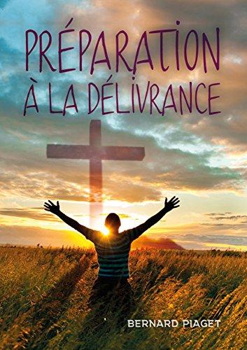 preparation-a-la-delivrance-french-edition