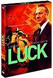 Luck, Saison 1