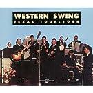 Western Swing 1928-1944