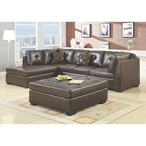 coaster-home-furnishings-500686-casual-sectional-sofa-brown