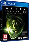 Alien: Isolation - Edici�n Ripley