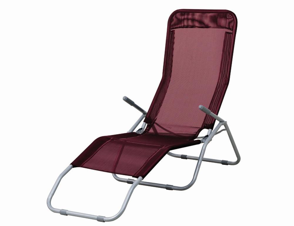 h g 956712 b derliege textilgewebe 1 1 bordeaux. Black Bedroom Furniture Sets. Home Design Ideas