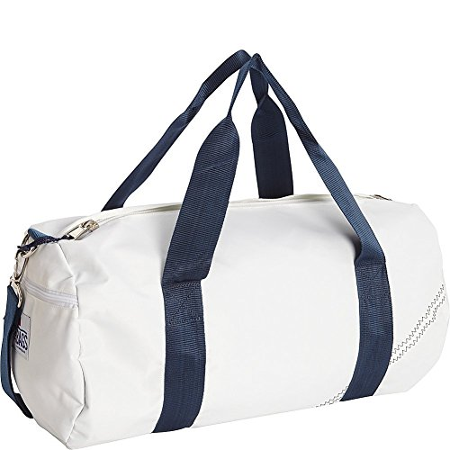 sailor-bags-round-duffel-with-blue-straps-medium-white-blue