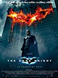 echange, troc Batman - The Dark Knight, le Chevalier Noir - Edition simple